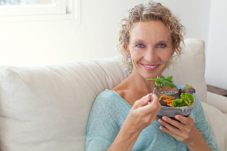 5 (secret) Easy Steps To Improve Gut Health