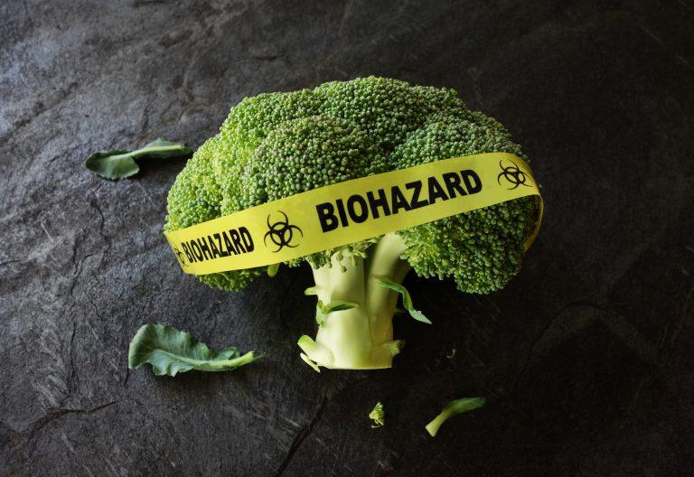 Why I No Longer Offer Food Intolerance Testing